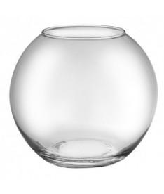 Pecera 16cm 1.5 litros (x6)