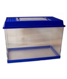 Transportin fauna box 41c 20l sin asa