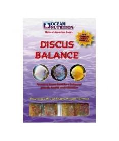 Congelado discos blister 100gr (x6)