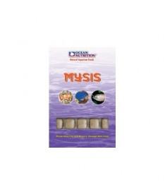Congelado mysis blister 100gr (x6)