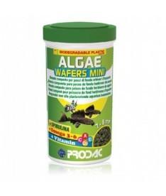 Prodac algae wafers mini 250ml 135g