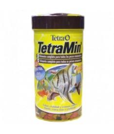 Tetra min 250ml 52g