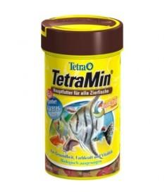 Tetra min 500ml 100g