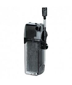 Aquael filtro unifilter 360 340l/h