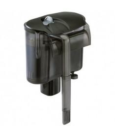 Aquael filtro mochila versamax fzn-2 800l/h