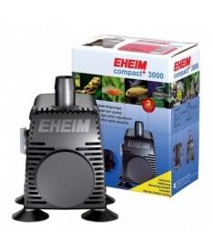 Eheim bomba compact+ 3000 1500-3000 l/h
