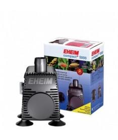 Eheim bomba compact+ 5000 2500-5000 l/h