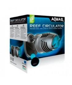 Aquael bomba reef circulator 1000l/h 3.3w