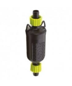 Aquael bomba unipump 700l/h 9
