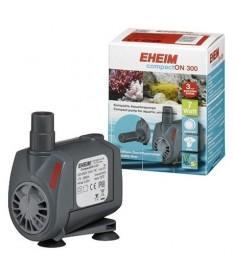 Eheim bomba compact.on 300 170-300 l/h