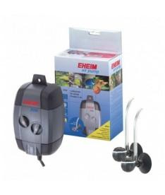 Eheim air pump 200 compresor 200 l/h