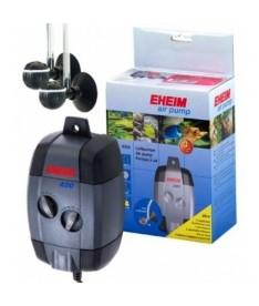 Eheim air pump 400 compresor 400 l/h