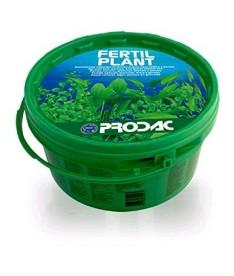 Prodac fertil plant 3