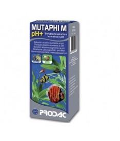 Prodac mutaphi m 100ml ph+