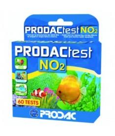 Prodac test no2 nitritos