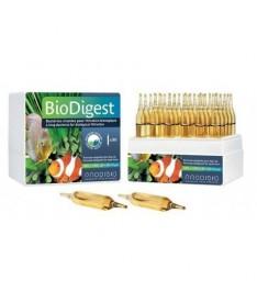 Probidio bio-digest 30 amp.