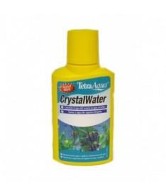 Tetra aqua crystalwater 100 ml