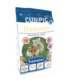 Cunipic hamster 800gr