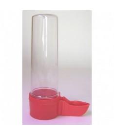 Bebedero tubo picopato 3