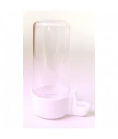 Bebedero tubo 1 mini 4x9