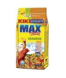 Kiki max canario 500gr