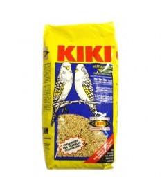 Kiki bolsa menu periquitos 1kg
