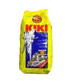 Kiki bolsa menu loros 1