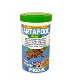 Prodac tartafood pellet 250ml 75g