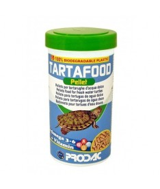 Prodac tartafood pellet 1200ml 350g