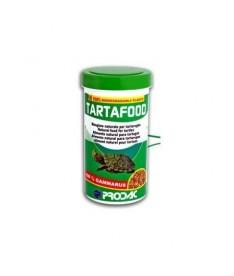 Gammarus tartafood prodac 250ml 31gr