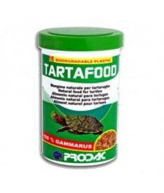 Gammarus tartafood prodac 1200ml 120gr