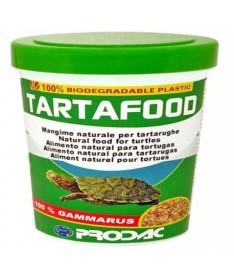 Gammarus tartafood prodac 10.5l 1000gr