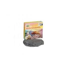 Piedra termica 6w 17x10x3cm al