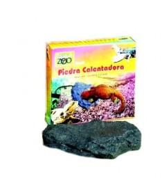 Piedra termica 12w 22.5x15.5x3.5cm al