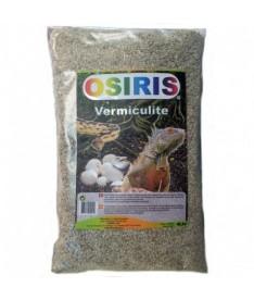 Vermiculita 5l osiris