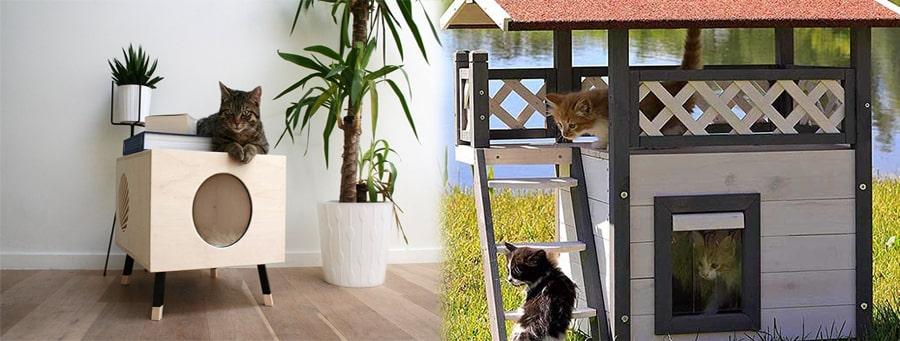 Casetas-para-gatos1-min.jpg