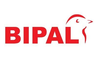 BIPAL